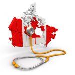 "alt=""Canada healthcare wait times"""