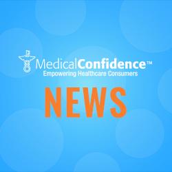 Questions relatives au coronavirus : Confiance médicale est là pour vous aider à vous préparer