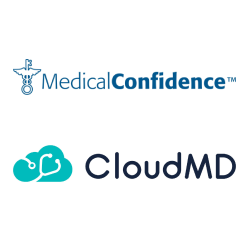 CloudMD to Acquire Medical Confidence Inc.