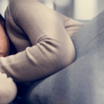 How can you care for yourself if you're too depressed to get out of bed?