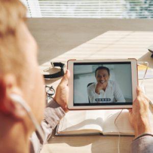 Mental Health Navigation and VirtualDepression Support