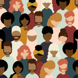 Can patient navigation reduce racism  in the healthcare system?