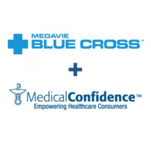 Medavie Blue Cross announces Medical Confidence Partnership for healthcare navigation